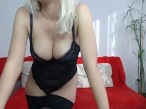 Image angel_inna  [21-09-2018] Video