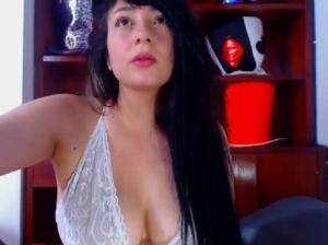 Image Ivonbronson  [21-09-2018] Video