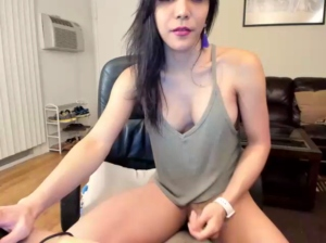 cataleya_0407 Chaturbate 22-09-2018 Topless