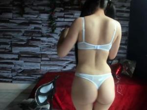 Image grace_kelly7  [22-09-2018] Video