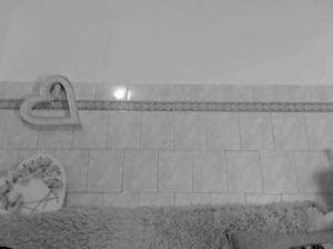 Image Shadow_Dee  [22-09-2018] Video