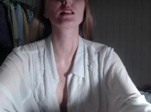 Image Juliet_4ever  [22-09-2018] Video