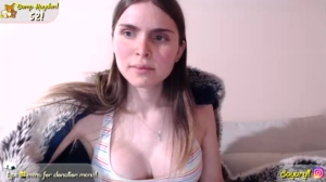 aryll Chaturbate 23-09-2018 Webcam