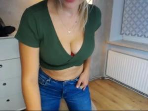 Image ClaraLips  [23-09-2018] Video