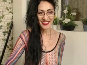 Image Sandra__56  [23-09-2018] Video
