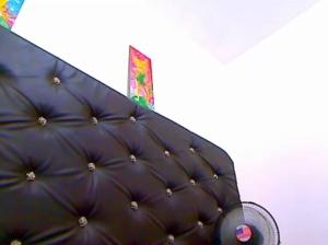 Image hollymorgan  [23-09-2018] Webcam