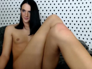 skyrie_rose ts 23-09-2018 Chaturbate