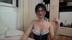Image Divinna1  [24-09-2018] Nude