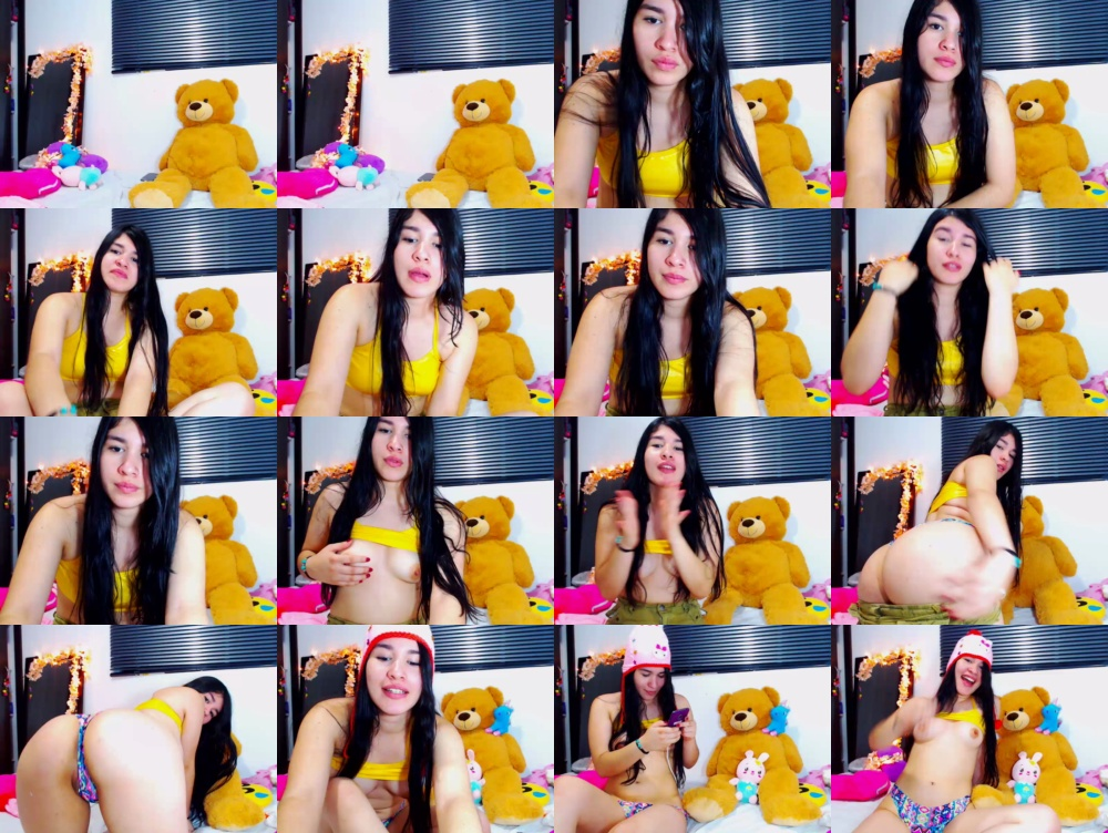 salome_smit1  [24-09-2018] Cam