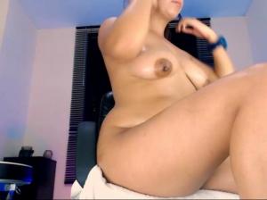 Image sami_spank  [24-09-2018] Topless