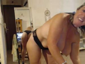 Image Cheyenne75  [24-09-2018] Nude