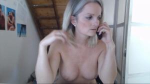 Image sabdeluxe  [24-09-2018] Topless