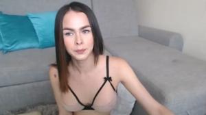 miss_smithx ts 24-09-2018 Chaturbate