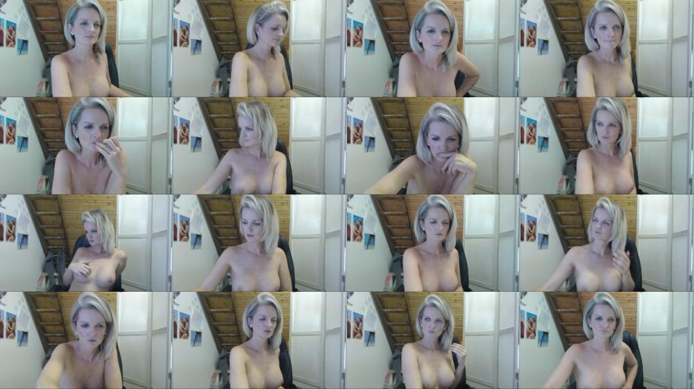 sabdeluxe  [24-09-2018] Porn