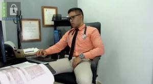 AndresMaxx 25-09-2018 Cam4