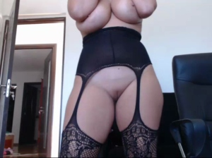 Image xhotdevilx  [26-09-2018] recorded