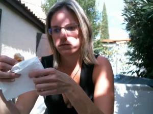 Image Laeti34  [26-09-2018] Video