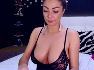 Image DeeaDiamond  [28-09-2018] Porn