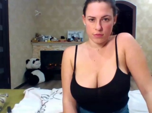 yourfantasies15 Chaturbate [28-09-2018]