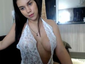 Image Bruna_sweet  [28-09-2018] Naked