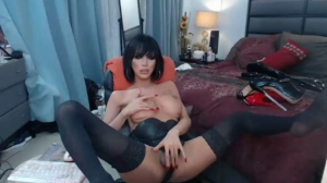 onegreatdivats Chaturbate 29-09-2018 Video