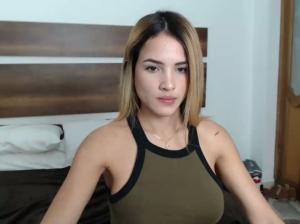 Image EMILI_CRUZ  [29-09-2018] Topless