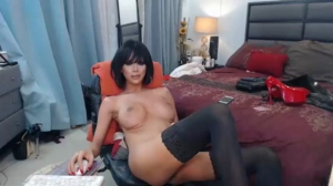 onegreatdivats Chaturbate 30-09-2018 Download