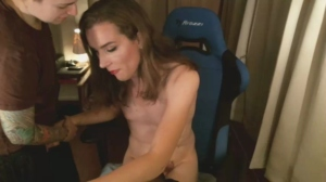 randoms1234 ts 30-09-2018 Chaturbate