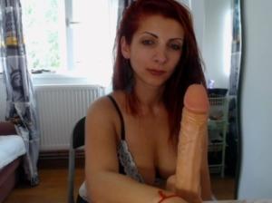 Image Cum4MyAss_  [01-10-2018] Porn