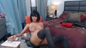 onegreatdivats Chaturbate 01-10-2018 Topless