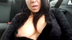 Image LISSA_WETxxx  [01-10-2018] Video