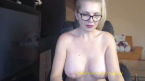 Image GATITA888  [02-10-2018] Video