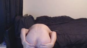 robby_johnson8 03/10/2018 Chaturbate