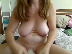 Image sweetdolly20  [03-10-2018] recorded