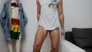 mewtwo__ Chaturbate 03-10-2018 Video