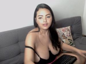 Image juliannab3nz  [05-10-2018] Naked