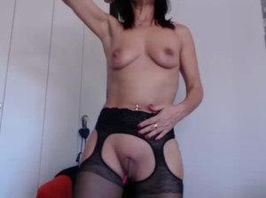 Image Colombe68  [05-10-2018] Porn