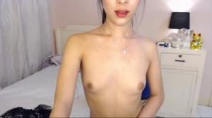 angelic_facexx ts 05-10-2018 Chaturbate