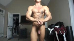 julianjaxon Chaturbate 06-10-2018 Naked