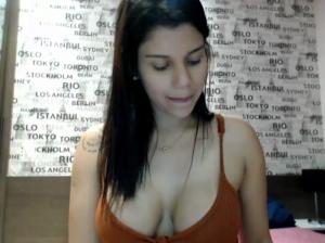 Image Bruna_sweet  [06-10-2018] Porn