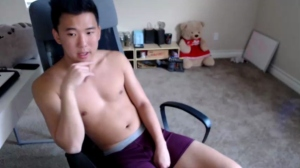 yungricewang Chaturbate 08-10-2018 recorded