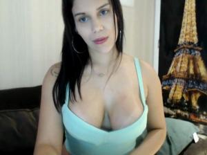 Image Bruna_sweet  [08-10-2018] Naked