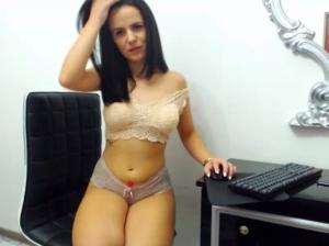 Image Alyssa_Dee  [08-10-2018] Porn