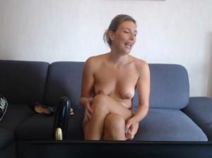 Image HotEmmaKlein  [09-10-2018] Nude