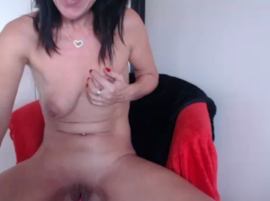 Image Colombe68  [09-10-2018] Cam