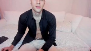 jeoffry_777 09/10/2018 Chaturbate