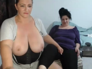 Image hot_bounce_boobs Chaturbate 10-10-2018
