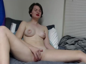 Image madalyn123 Chaturbate 11-10-2018