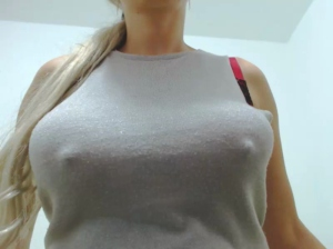 Image luccy_69  [11-10-2018] Nude