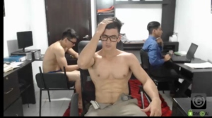 a_very_hot_job 11/10/2018 Chaturbate